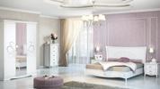 Спальня Viola