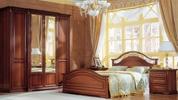 Спальня Joconda